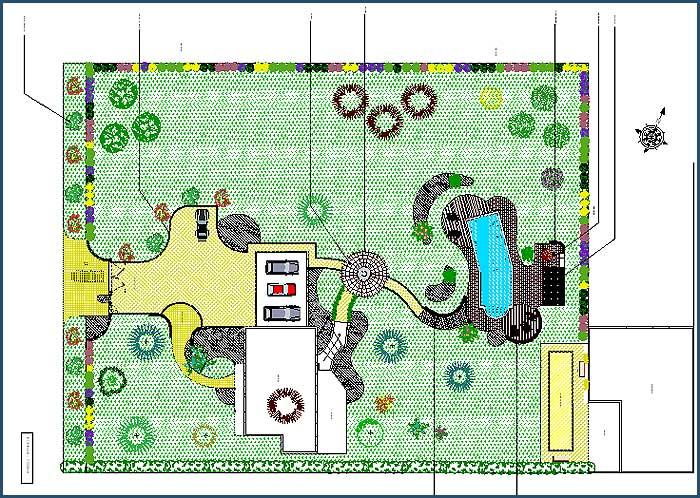 logiciel plan 2d max min. Black Bedroom Furniture Sets. Home Design Ideas